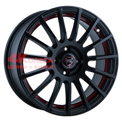 http://api-b2b.pwrs.ru/15750/pictures/wheels/NZ/F-23/src/big_MBRSI.png