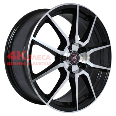 http://api-b2b.pwrs.ru/15750/pictures/wheels/NZ/F-24/src/big_BKF.png