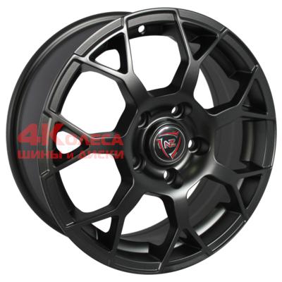 http://api-b2b.pwrs.ru/15750/pictures/wheels/NZ/F-25/src/big_MB.png