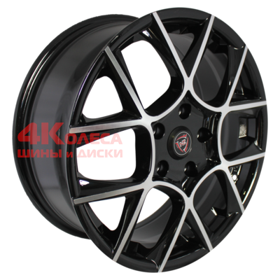 http://api-b2b.pwrs.ru/15750/pictures/wheels/NZ/F-26/src/big_BKF.png