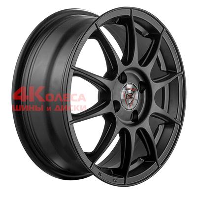 http://api-b2b.pwrs.ru/15750/pictures/wheels/NZ/F-27/src/big_MB.png