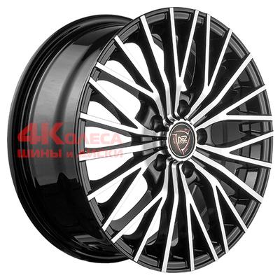 http://api-b2b.pwrs.ru/15750/pictures/wheels/NZ/F-3/src/big_BKF.png