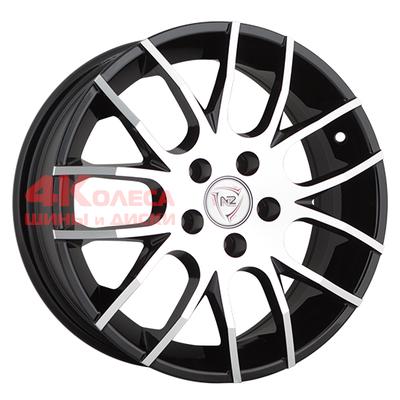 http://api-b2b.pwrs.ru/15750/pictures/wheels/NZ/F-38/src/big_BKF.png