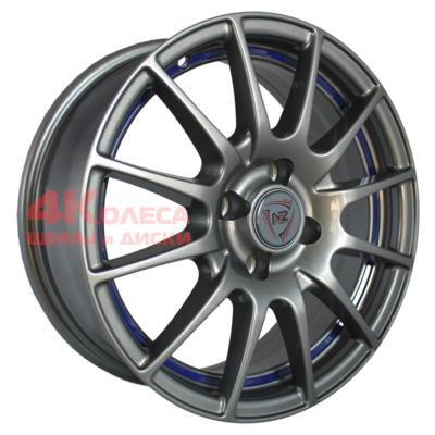 http://api-b2b.pwrs.ru/15750/pictures/wheels/NZ/F-41/src/big_GMBSI.png