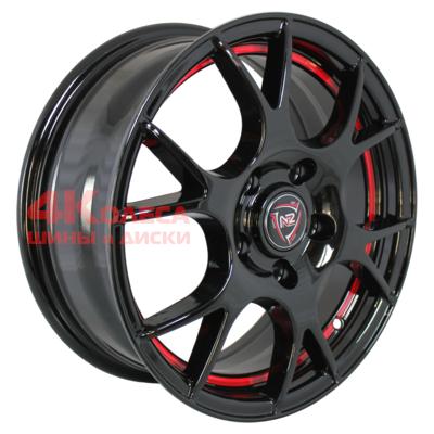 http://api-b2b.pwrs.ru/15750/pictures/wheels/NZ/F-42/src/big_BKRSI.png
