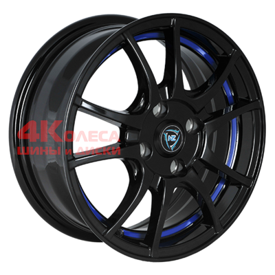 http://api-b2b.pwrs.ru/15750/pictures/wheels/NZ/F-43/src/big_BKBSI.png