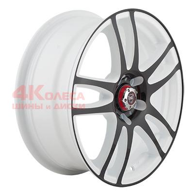 http://api-b2b.pwrs.ru/15750/pictures/wheels/NZ/F-45/src/big_WPlusB.jpg