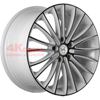 http://api-b2b.pwrs.ru/15750/pictures/wheels/NZ/F-49/src/big_WPlusB.jpg