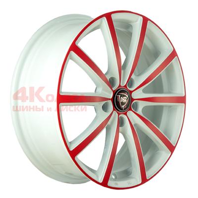 http://api-b2b.pwrs.ru/15750/pictures/wheels/NZ/F-50/src/big_WPlusR.png