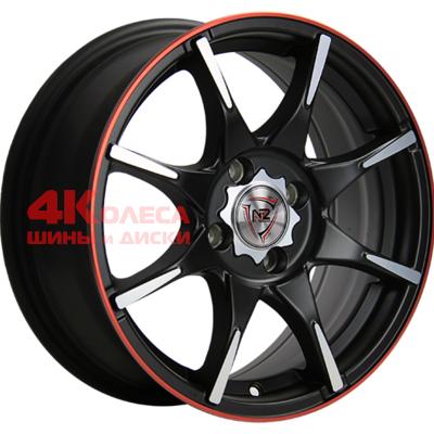 http://api-b2b.pwrs.ru/15750/pictures/wheels/NZ/F-56/src/big_MBFRS.png
