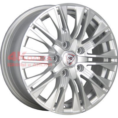 http://api-b2b.pwrs.ru/15750/pictures/wheels/NZ/F-57/src/big_SF.png