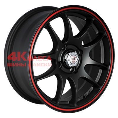 http://api-b2b.pwrs.ru/15750/pictures/wheels/NZ/SH524/src/big_MBRS.jpg