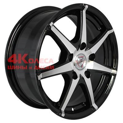 http://api-b2b.pwrs.ru/15750/pictures/wheels/NZ/SH580/src/big_BKF.png