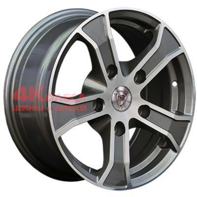 http://api-b2b.pwrs.ru/15750/pictures/wheels/NZ/SH594/src/big_GMF.jpg