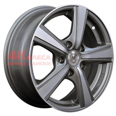 http://api-b2b.pwrs.ru/15750/pictures/wheels/NZ/SH629/src/big_GMF.jpg