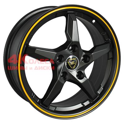 http://api-b2b.pwrs.ru/15750/pictures/wheels/NZ/SH635/src/big_MBYS.png