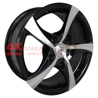 http://api-b2b.pwrs.ru/15750/pictures/wheels/NZ/SH646/src/big_BKF.png
