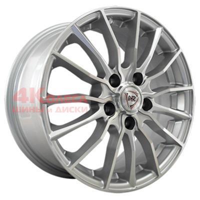 http://api-b2b.pwrs.ru/15750/pictures/wheels/NZ/SH650/src/big_SF.jpg