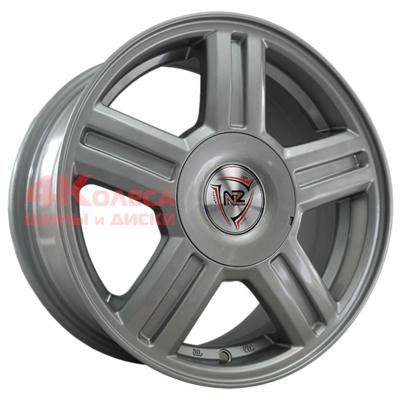 http://api-b2b.pwrs.ru/15750/pictures/wheels/NZ/SH653/src/big_Sil.png