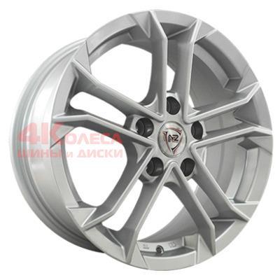 http://api-b2b.pwrs.ru/15750/pictures/wheels/NZ/SH655/src/big_Sil.jpg