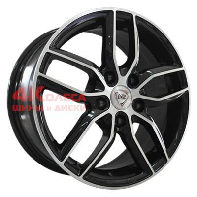 http://api-b2b.pwrs.ru/15750/pictures/wheels/NZ/SH656/src/big_BKF.jpg