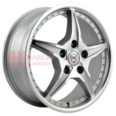 http://api-b2b.pwrs.ru/15750/pictures/wheels/NZ/SH657/src/big_SF.png