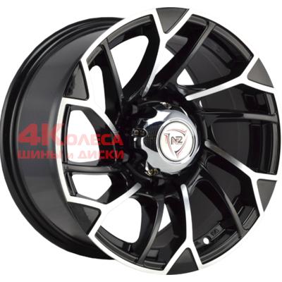 http://api-b2b.pwrs.ru/15750/pictures/wheels/NZ/SH660/src/big_BKF.png