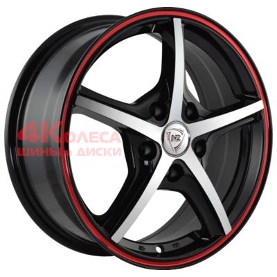 http://api-b2b.pwrs.ru/15750/pictures/wheels/NZ/SH667/src/big_BKFRS.png