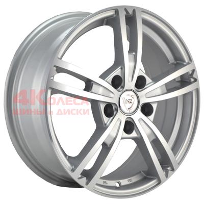 http://api-b2b.pwrs.ru/15750/pictures/wheels/NZ/SH672/src/big_SF.png