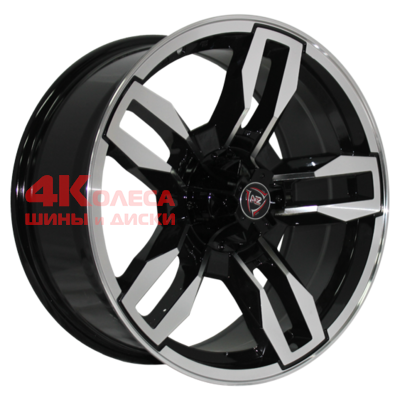 http://api-b2b.pwrs.ru/15750/pictures/wheels/NZ/SH702/src/big_BKF.png