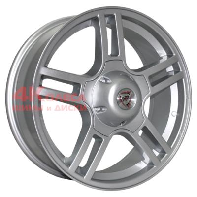 http://api-b2b.pwrs.ru/15750/pictures/wheels/NZ/SH703/src/big_Sil.png