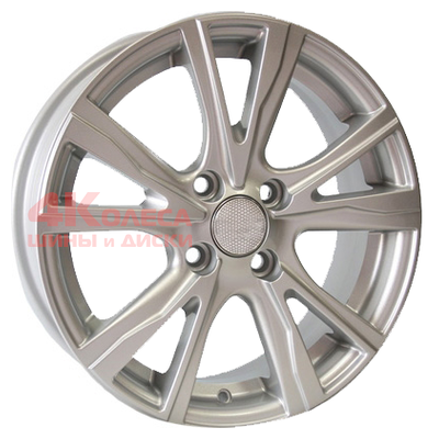 http://api-b2b.pwrs.ru/15750/pictures/wheels/Neo/574/src/big_Silver.png