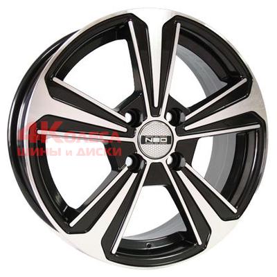 http://api-b2b.pwrs.ru/15750/pictures/wheels/Neo/575/src/big_BD.png