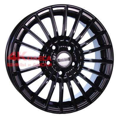 http://api-b2b.pwrs.ru/15750/pictures/wheels/Neo/637/src/big_BL.jpg