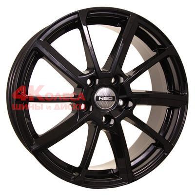 http://api-b2b.pwrs.ru/15750/pictures/wheels/Neo/648/src/big_BL.jpg