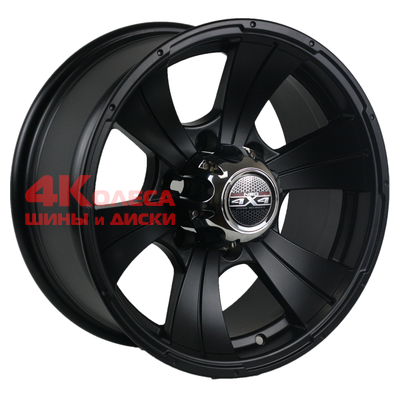 http://api-b2b.pwrs.ru/15750/pictures/wheels/Neo/652/src/big_BLm.png