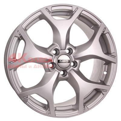 http://api-b2b.pwrs.ru/15750/pictures/wheels/Neo/653/src/big_Silver.jpg