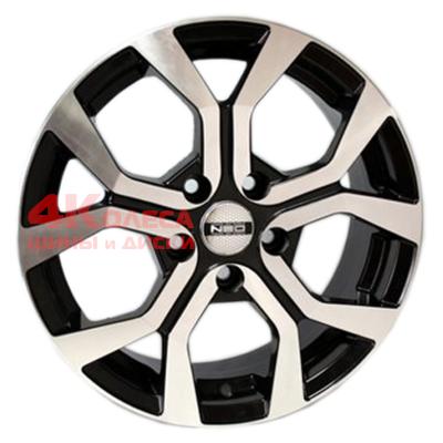 http://api-b2b.pwrs.ru/15750/pictures/wheels/Neo/657/src/big_BD.png