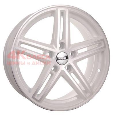 http://api-b2b.pwrs.ru/15750/pictures/wheels/Neo/660/src/big_White.jpg