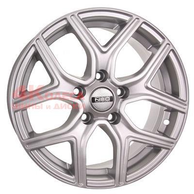 http://api-b2b.pwrs.ru/15750/pictures/wheels/Neo/666/src/big_Silver.jpg