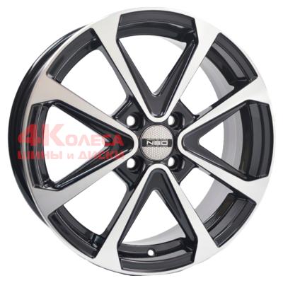 http://api-b2b.pwrs.ru/15750/pictures/wheels/Neo/667/src/big_BD.png