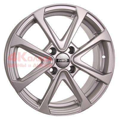 http://api-b2b.pwrs.ru/15750/pictures/wheels/Neo/667/src/big_Silver.jpg