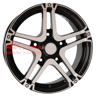 http://api-b2b.pwrs.ru/15750/pictures/wheels/Neo/668/src/big_BD.png