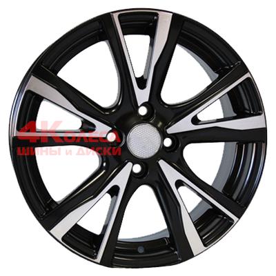 http://api-b2b.pwrs.ru/15750/pictures/wheels/Neo/674/src/big_BD.png