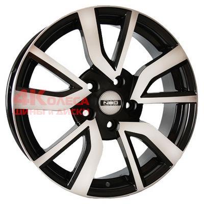 http://api-b2b.pwrs.ru/15750/pictures/wheels/Neo/720/src/big_BD.jpg