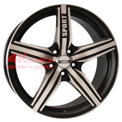 http://api-b2b.pwrs.ru/15750/pictures/wheels/Neo/727/src/big_BD.png