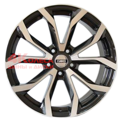 http://api-b2b.pwrs.ru/15750/pictures/wheels/Neo/728/src/big_BD.png
