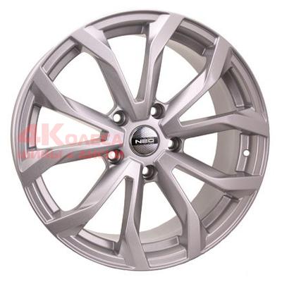 http://api-b2b.pwrs.ru/15750/pictures/wheels/Neo/728/src/big_Silver.png