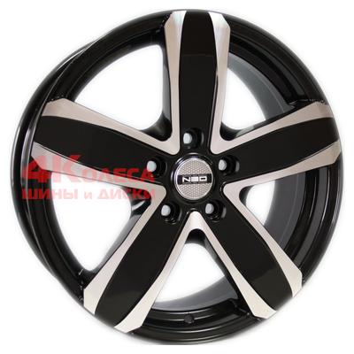 http://api-b2b.pwrs.ru/15750/pictures/wheels/Neo/736/src/big_BD.png
