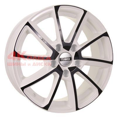 http://api-b2b.pwrs.ru/15750/pictures/wheels/Neo/748/src/big_White.jpg